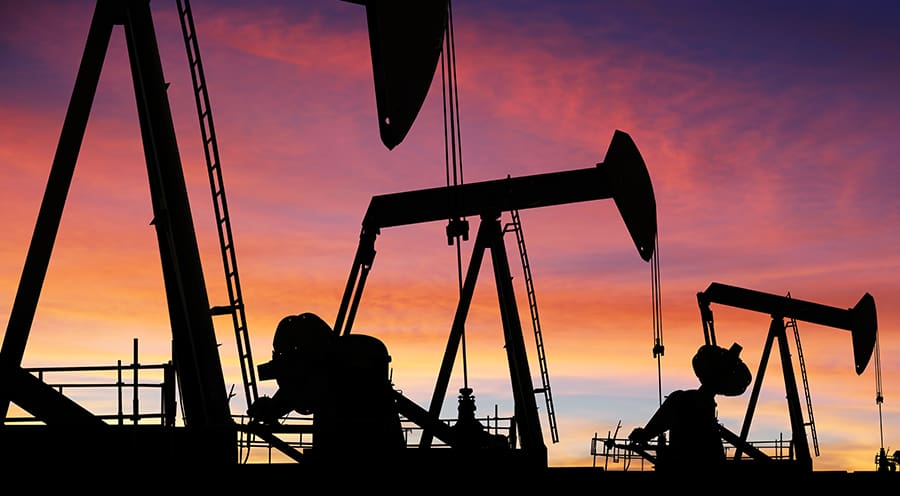 Oklahoma Oil Field Accident Lawyers