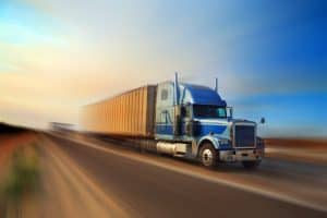 Determining Liability as the Victim of a Truck Accident in Oklahoma
