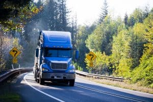 The Dangers of Different Types of Commercial Trucks